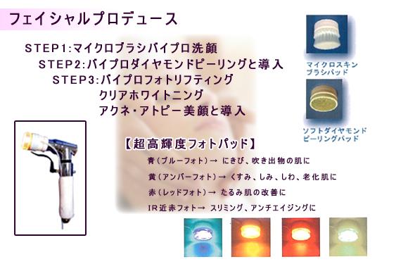 ルネッサンス-e 光子サイクル原理